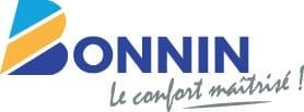 Logo Bonnin et Fils