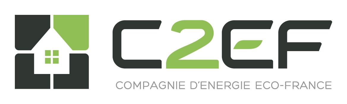Image C2EF