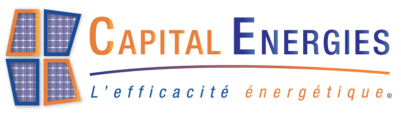 Capital Energies