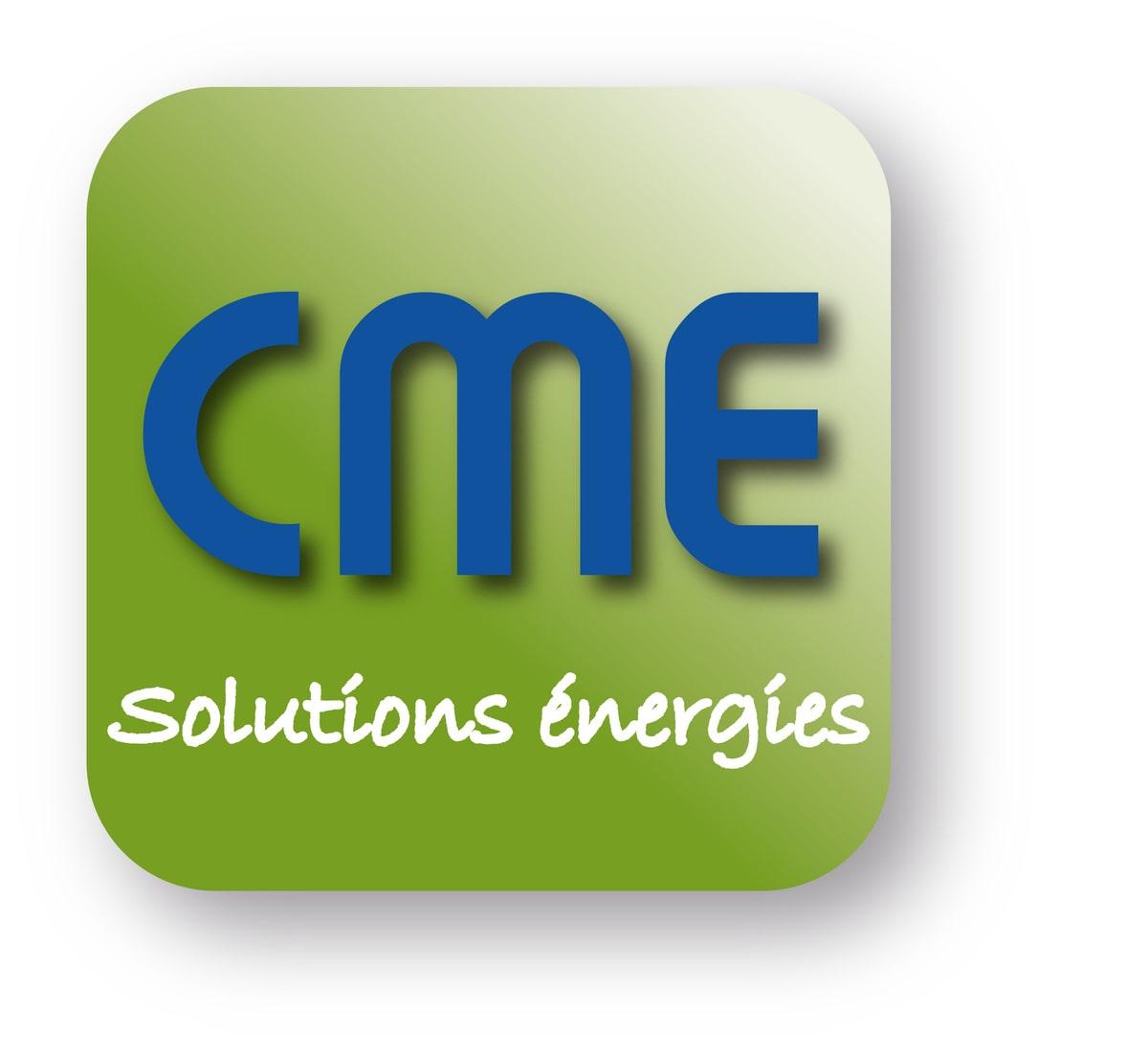 Casteleyn Multi Energie