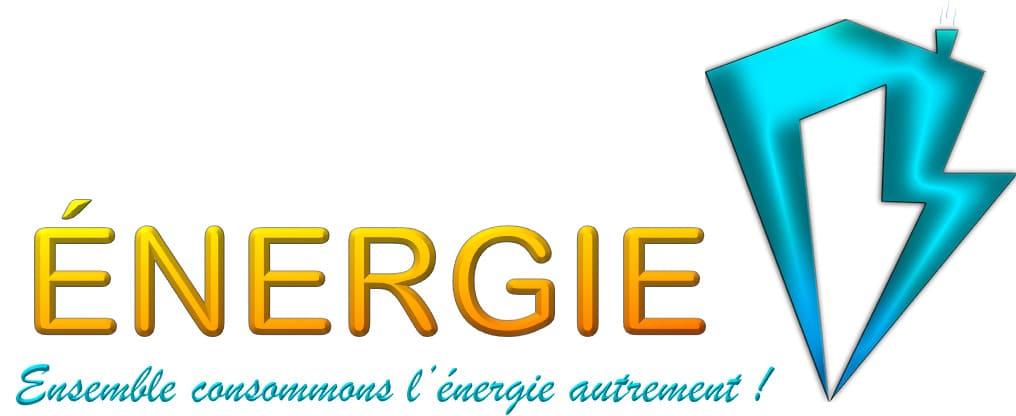 Image CB Performance Énergie B