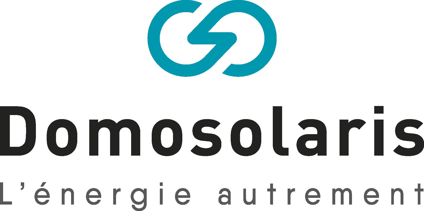 Image Domosolaris