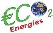 Image Eco 2 Energies