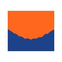 logo Ecosolar