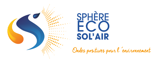 Sphere Eco Sol'Air