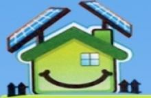 logo Ecosun Technology