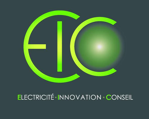 logo Electricité Innovation Conseil