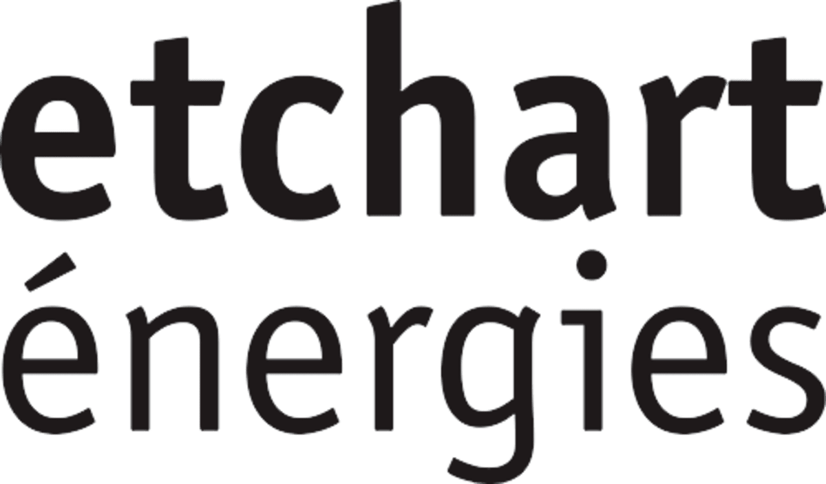 Etchart Energies