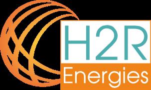 H2r Energies
