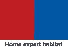 Home Expert Habitat