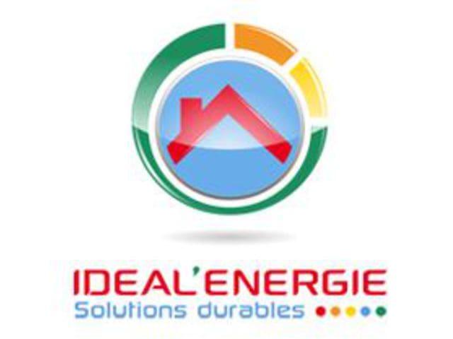 Image Idéal'Energie