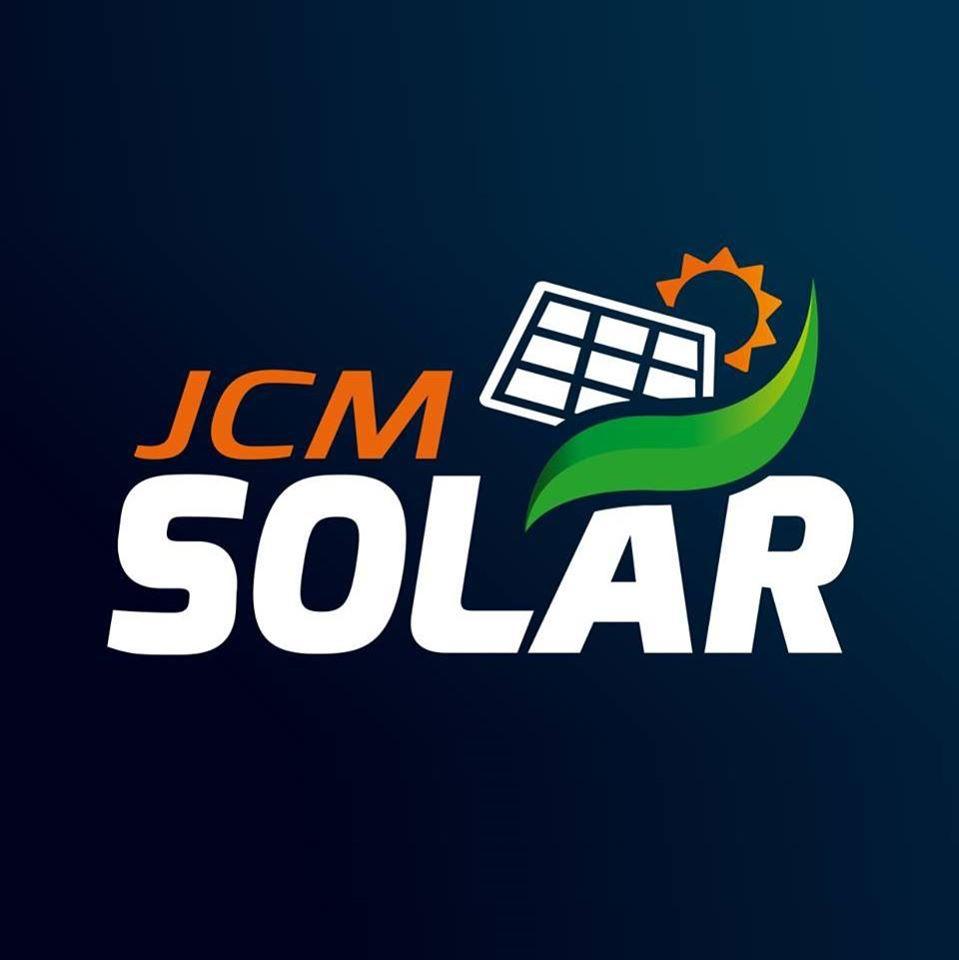 JCM Solar