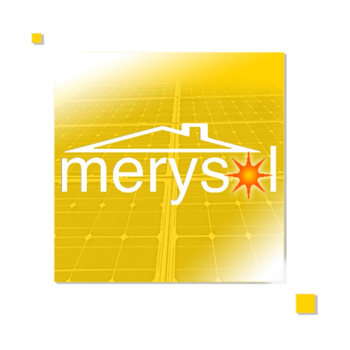 Merysol
