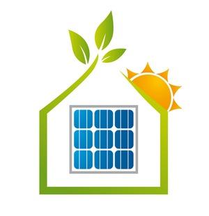 logo OFG Électricité