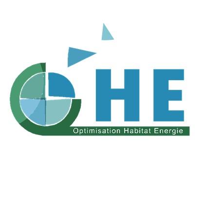 Optimisation Habitat Energie