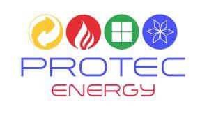 Protec Energy Sas