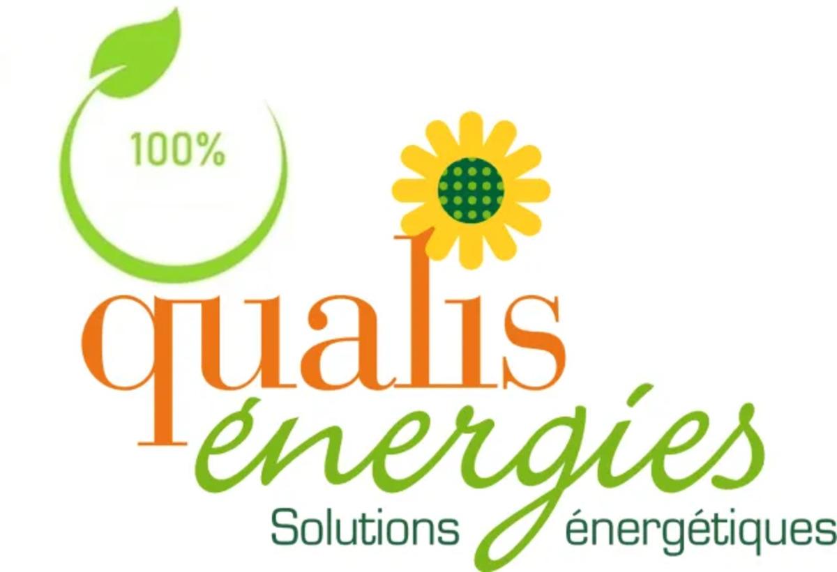 Qualis Energies