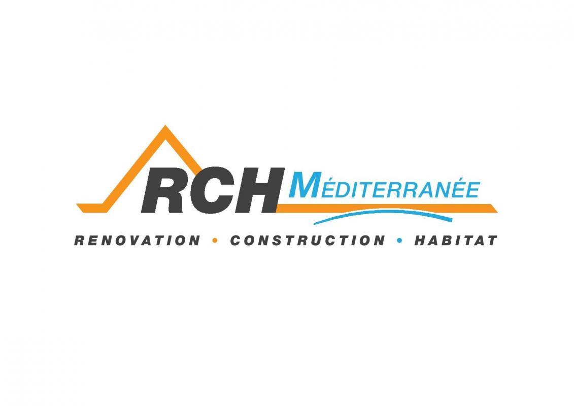 Rch Mediterranee