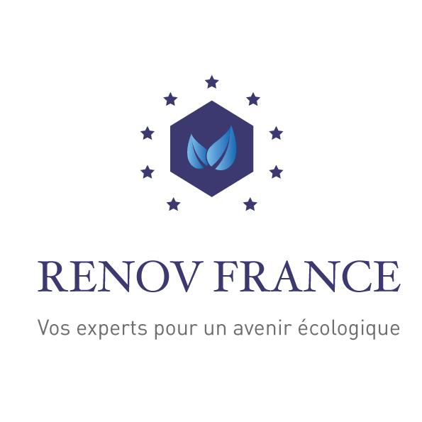 Renov France Sarl