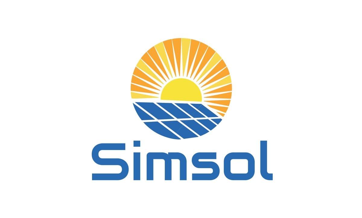 Simsol