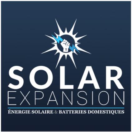 Solar Expansion