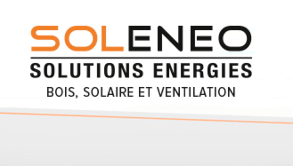 Image Soleneo Energies Nouvelles