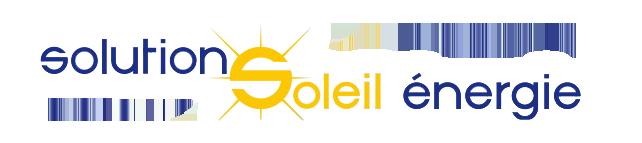 Solutions Soleil Énergie