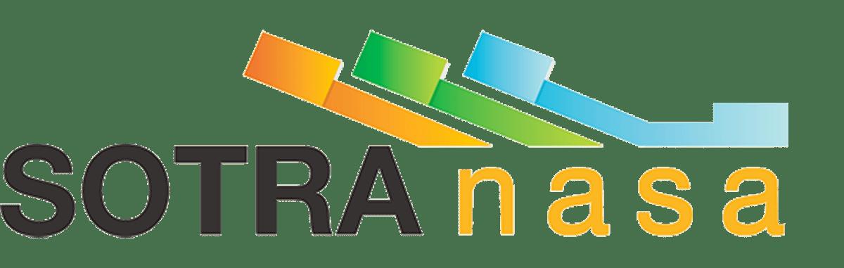 Sotranasa Televideocom