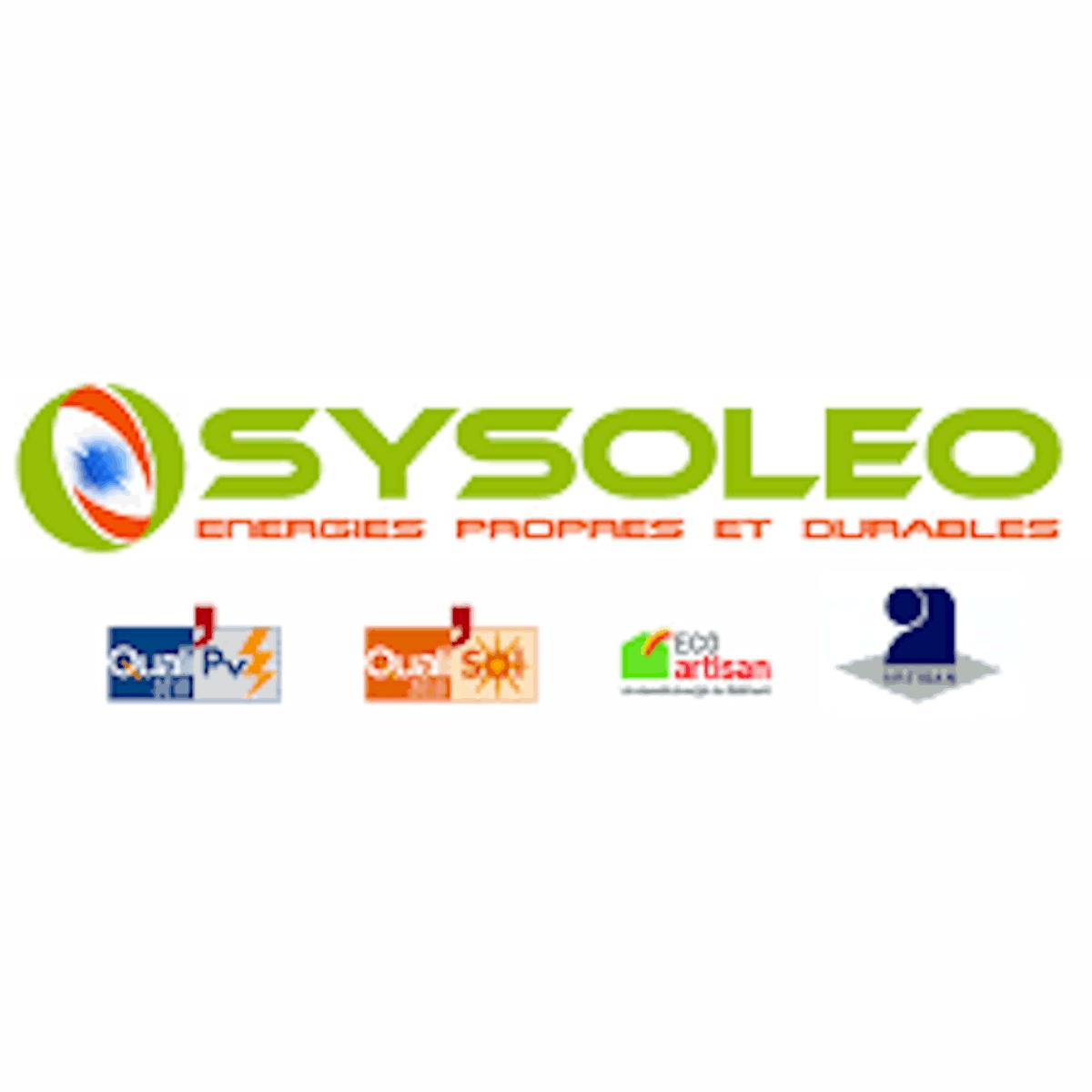 Sysoleo