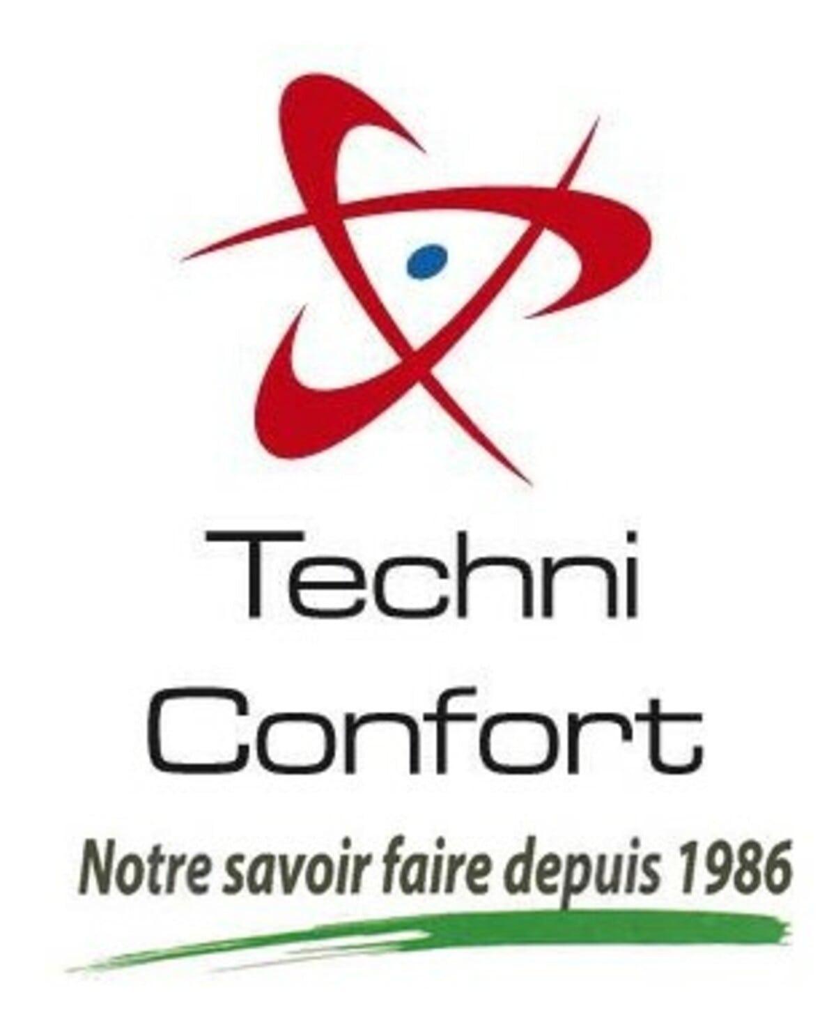 Sas Techni Confort