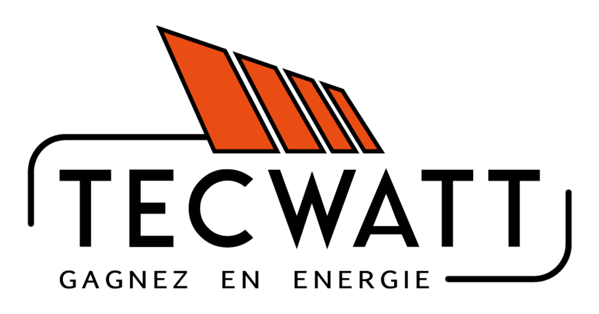 TECWATT