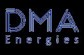 Image DMA ENERGIES