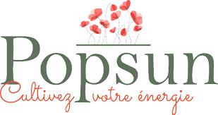 Popsun