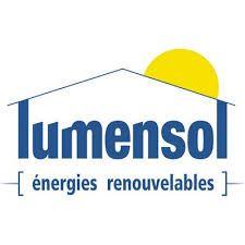 Image  Lumensol
