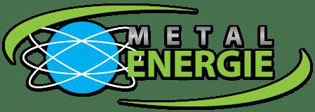 Métal Energie
