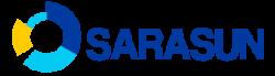 Sarasun
