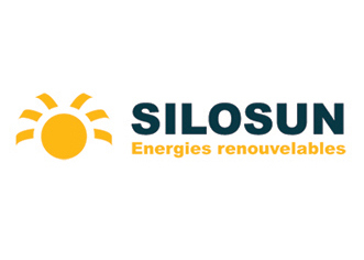 logo Silosun
