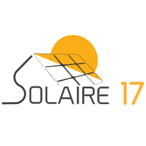 Image Solaire 17