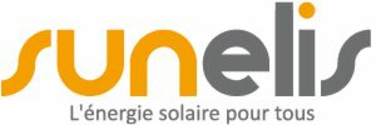 Groupe Ecolis / Isolavie Sunelis Nord Solutions Toiture