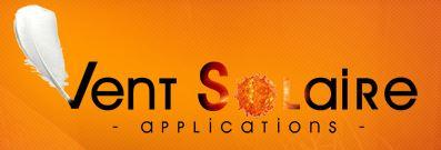 Eurl Vent Solaire Applications