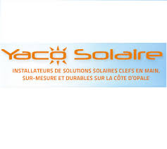 Image Yaco Solaire