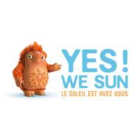 Yes We Sun- Bsl