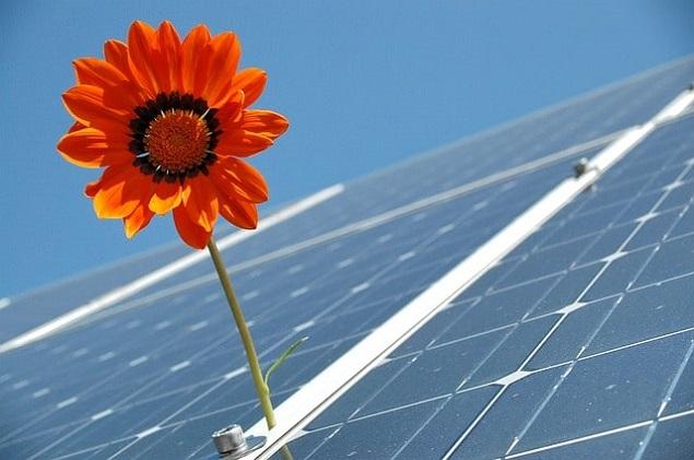 Les batteries solaires : idéales pour le stockage de l'énergie renouvelable