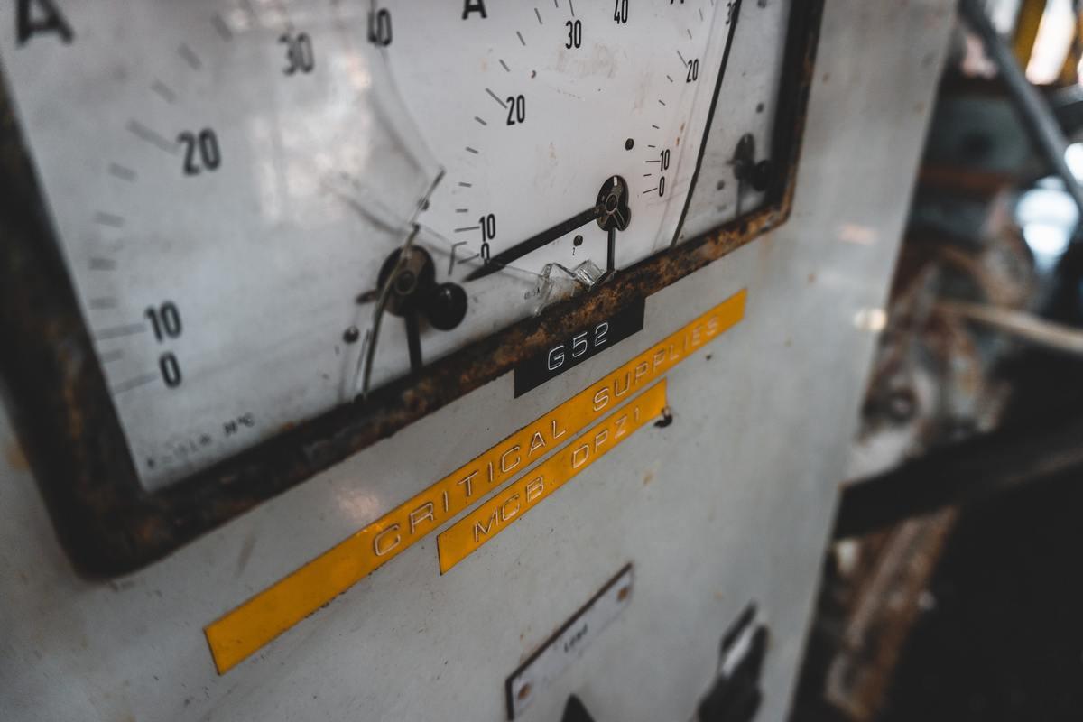 Compteur 9, 12 ou 36 kVA : que choisir ?