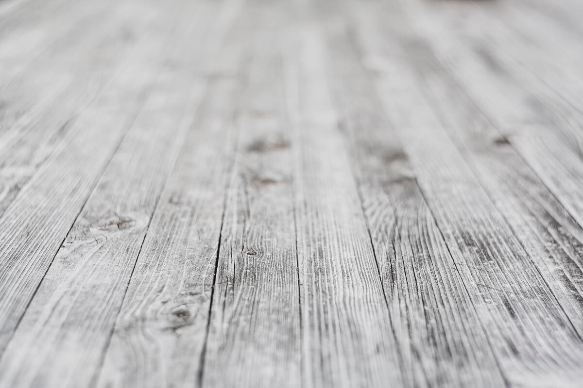 Chauffage au sol : avantages et inconvénients ?