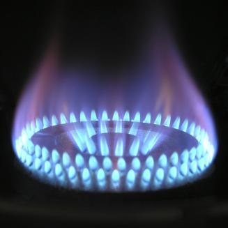 Trouver un contrat de gaz naturel au meilleur prix