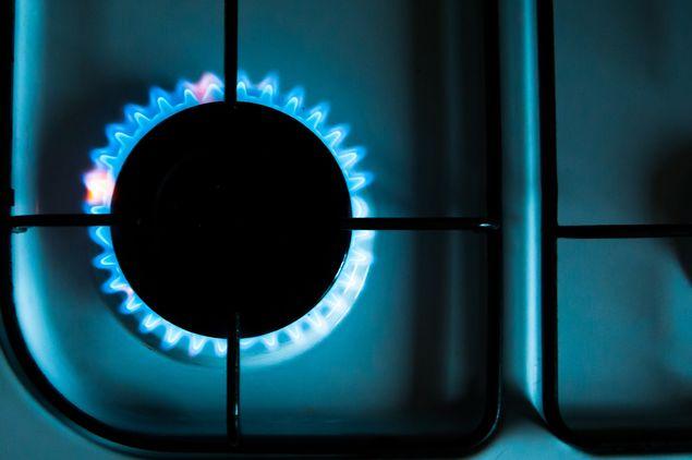 Pourquoi changer de fournisseur de gaz naturel