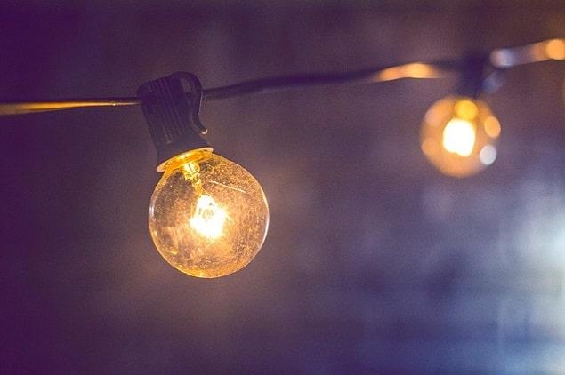 Les critères pour changer de fournisseur d'électricité
