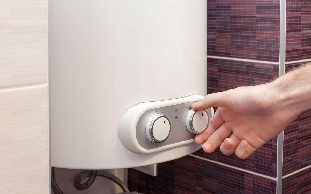 Avis Chauffage Au Sol Electrique faut-il opter pour une chaudière à basse température en 2020 ?