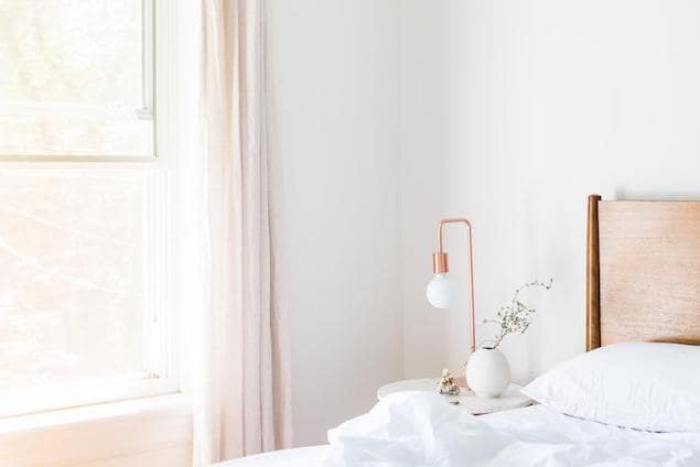 chauffage lectrique ou au gaz quel choix est le plus. Black Bedroom Furniture Sets. Home Design Ideas
